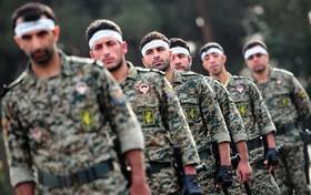 سپاه و بسیج  دو ظرفیت  ارزشمند کشور است/ تفکر بسیجی وحدت آفرین است