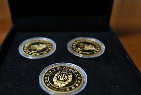 تداوم کاهش قیمت سکه