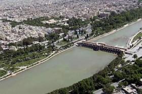 شهرهای خلاق در برابر بلایای طبیعی تاب آور می شوند/ اصفهان تنها شهر خلاق کشور