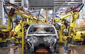 مقام معظم رهبری: مصلحت کشور مصرف تولید داخلی است