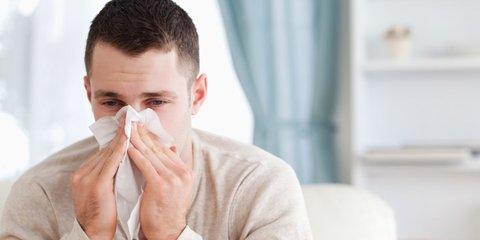 ارتباط میان سرماخوردگی و مصونیت در برابر ویروس کرونا چیست؟