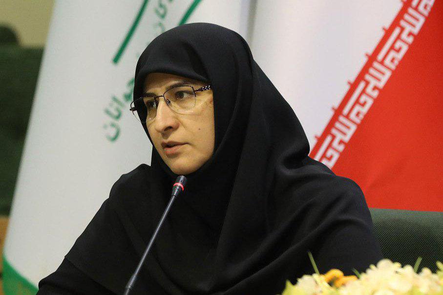 اصفهان در فعالیتهای آموزشی دوران کرونا پیشگام بوده است