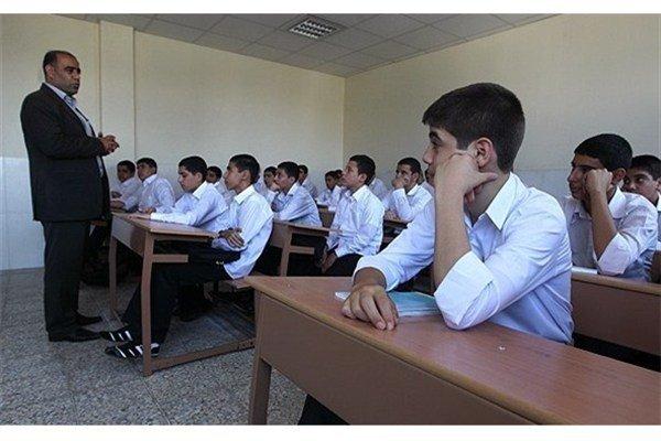 شروط اصلی حضور دانشآموزان در مدارس