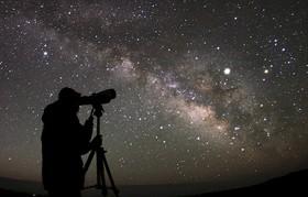 نوروز در آینه نجوم بررسی می شود