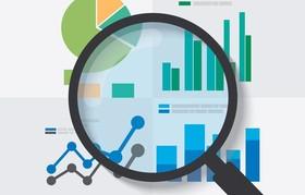 تجاریسازی فعالیتهای پژوهشی از ویژگیهای برجسته نمایشگاه پژوهش است