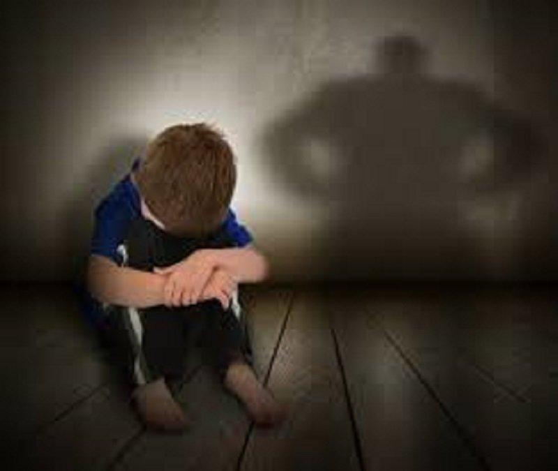 دستگیری کودکآزار نیشابوری