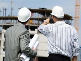 مهندسان ناظر؛ غایبان ساختمان ها/ حکایت ناظرانی که مُهر فروشی می کنند