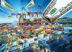 رشد ۲۵ درصدی درآمدهای گمرکی ایران