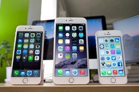 افزایش ۲۰ درصدی قیمت گوشی آیفون/محصولات قاچاق در طرح رجیستری خدمات نمیگیرند