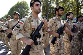 توضیحات رییس اداره سرمایه انسانی نیرهای مسلح درباره ۲۴ ماهه شدن سربازی