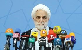 مصاحبه احمدینژاد دارای دهها دروغ و توهین و گندهگویی بود/ حکمت صبر قوهقضاییه رامی فهمید
