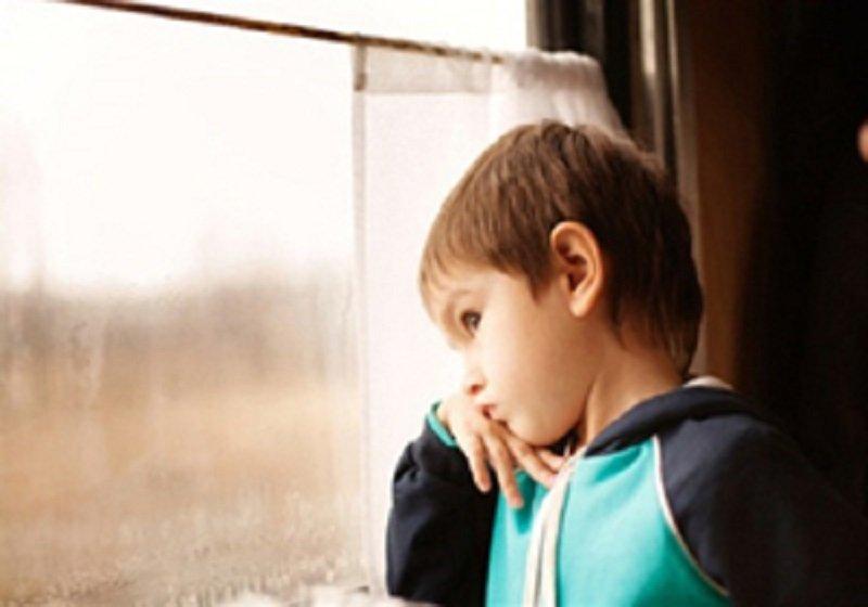 مشکلات خانواده های تک فرزند کدامند؟