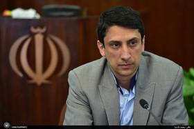 انتقال فناوریهای نوین در زمینه مدیریت بحران به ایران/ تجهیز مشهد به سیستم هشدار