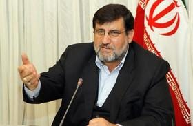 ۷۳ میلیارد تومان اعتبار برای طرحهای آبرسانی اصفهان تخصیص یافت