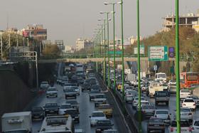موتورسیکلتها، متهمان ردیف اول آلودگی شهرها