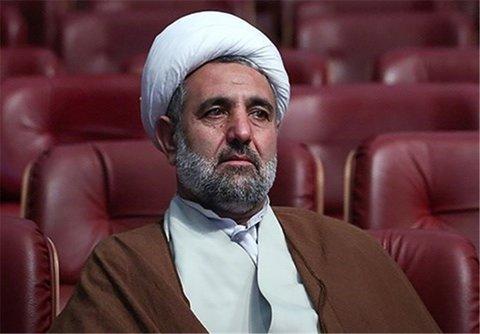 """هیچ ادلهای در رابطه با وضعیت"""" امام موسی صدر"""" در دست نداریم"""
