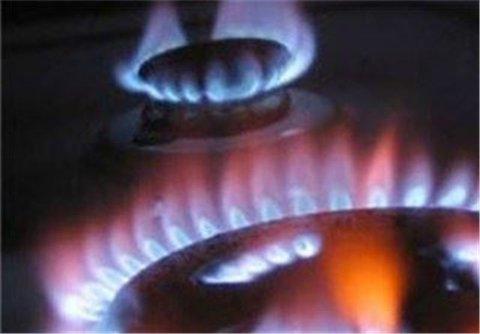 گاز طبیعی شهری به نخستین شهرک بازیافت کشور رسید