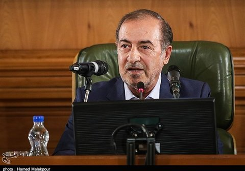 عدم سلب عضویت اعضای شوراها قبل از صدور احکام قضایی