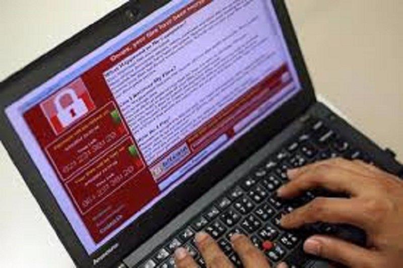 بدافزارها، میهمان اطلاعات فردی کاربران شبکه های اجتماعی