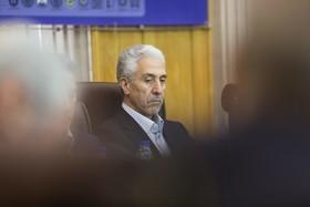 محدودیت مالی دانشگاهها رفع میشود/ دستاوردهای چشمگیر دانشگاه اصفهان در سن جوانی