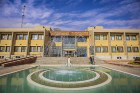 ایجاد ۷۰۰۰ اشتغال پایدار در شرکت شهرکهای علمی و تحقیقاتی اصفهان