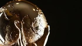 اسامی اسطورههای حاضر در قرعهکشی جام جهانی اعلام شد/ دایی و مهدویکیا در «کرملین»