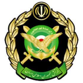 آمادگی یگانهای مستقر ارتش در کرمان برای کمکرسانی در مناطق زلزلهزده