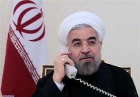 دستور رئیس جمهور به وزیر کشور برای امدادرسانی به زلزله زدگان کرمان