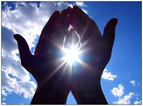چگونه رابطهمان با خدا را تقویت کنیم؟