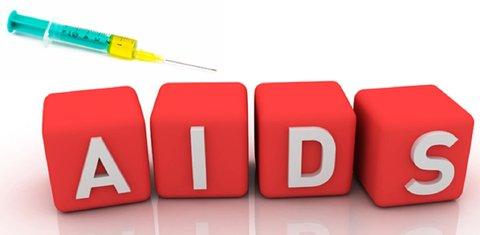 تست انسانی واکسن ایدز آغاز میشود