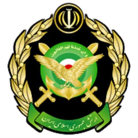 بیانیه نمایندگان در تقدیر از ارتش جمهوری اسلامی ایران