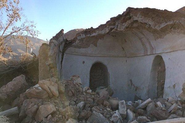 بیشتر مصدومان زلزله کرمان ترخیص شدند