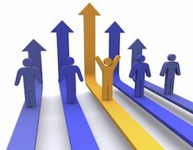 قوانین استخدامی شهرداریها شفاف میشود