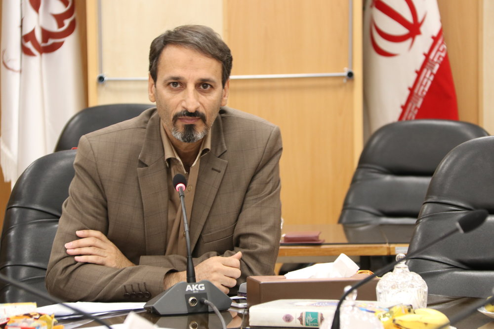افتتاح چهارمین پایگاه خدمات اجتماعی بهزیستی استان اصفهان