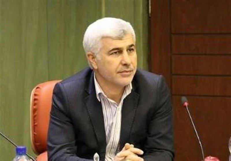 تا استیفای حقوق استان اصفهان بر استعفای خود هستیم