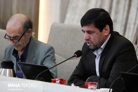 جمهوری اسلامی نه یک کلمه کم نه یک کلمه زیاد