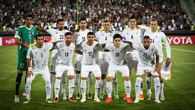 ستاد ملی هماهنگی و پشتیبانی از تیم ملی فوتبال تشکیل میشود