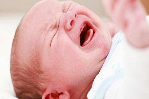 عامل ایجاد اختلال شنوایی در نوزادان/ سالم ترین و محبوب ترین حبوبات