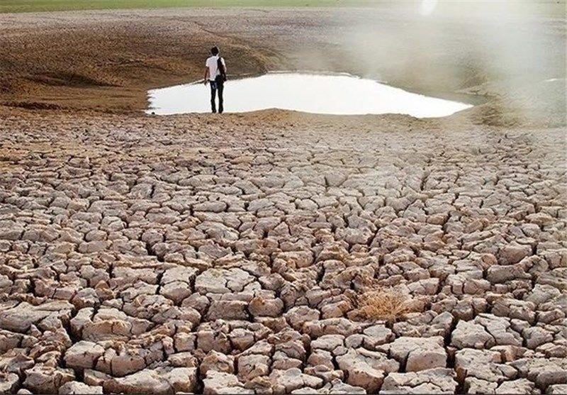 ۱۵ هزار خانواده لنجانی از کشاورزی امرار معاش می کنند