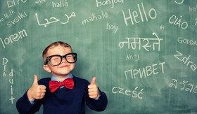 Too Old to Learn New Language? Maybe Not