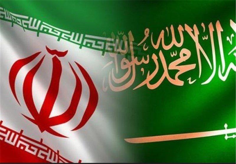 اتحاد نفتی تهران-ریاض و امتیازگیری از جهان