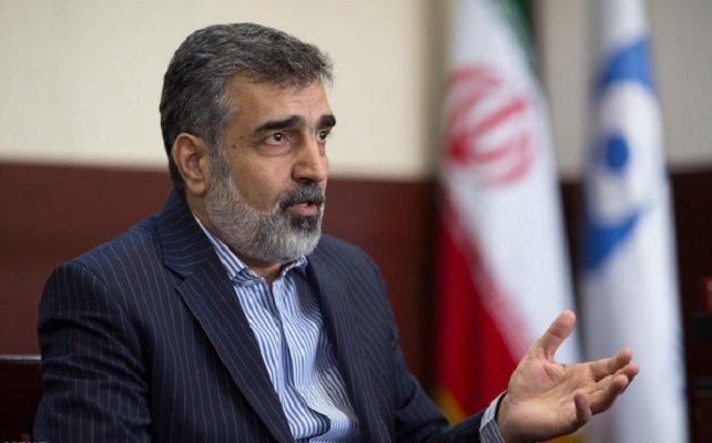 فشار و تهدید ایران نتیجهای جز ویران کردن باقیمانده برجام ندارد