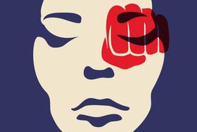 خشونت علیه زنان در گذر از سنت به مدرنیته