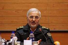 ایران ۹۷ امنتر از ایران ۹۶ است