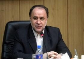 فراکسیون ولایی به دنبال طرح عدم کفایت سیاسی روحانی نیست