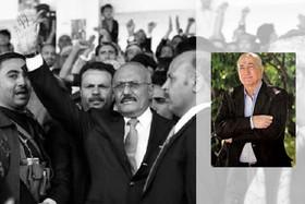 تحولات اخیر یمن به نفع ایران است