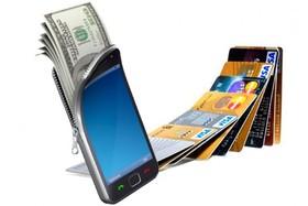رونمایی از طرح پرداخت خرد بر بستر موبایل در ناوگان حمل و نقل عمومی مشهد مقدس