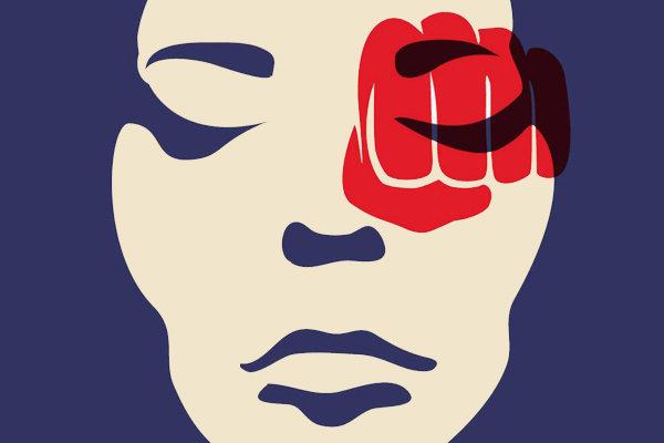 لایحه کرامت و حمایت از زنان در برابر خشونت به مجلس رسید