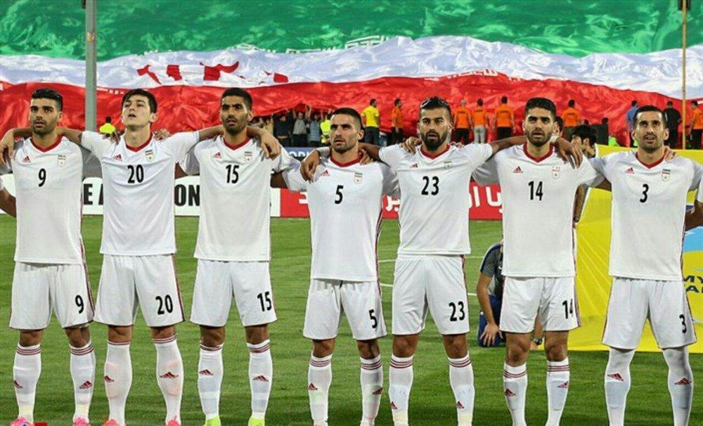 بازگشت مسعود شجاعی به تیم ملی