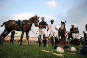 polo/Iran's intangible cultural heritage